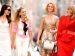 "Confirman segunda parte de la película ""Sex and The City"" - Noticias de candace bushnell"