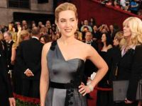 Daily Mail indemnizará a Kate Winslet con US$40mil