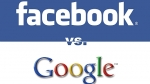 Facebook, Google, Seguridad en Internet